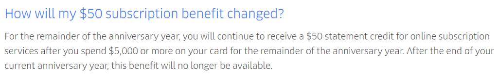 """《【2019.10更新】神卡变渣卡 - 无年费信用卡""""翘楚""""Barclaycard Uber Visa 信用卡》"""