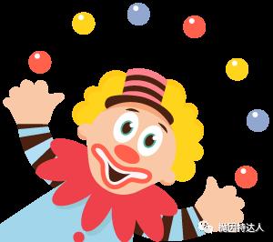《无限制免房券闪电促销 - 入住精品酒店品牌Kimpton Hotels即送无限制免房券!》