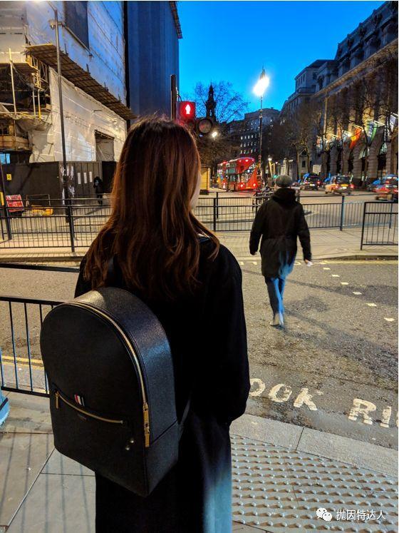 《万豪七天券免费畅游伦敦百年酒店 - 伦敦帕克巷万豪酒店入住体验》