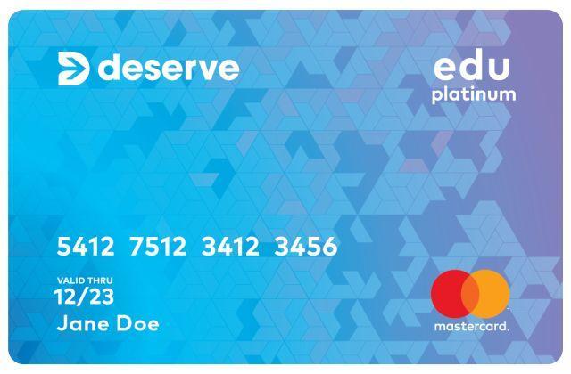 《【2019年版】信用卡基础教程101 - 零信用记录应该申请什么信用卡?》