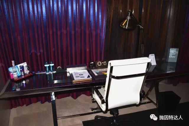 《豪华夜店风酒店初体验 - 曼谷W酒店(W Bangkok)入住体验报告》
