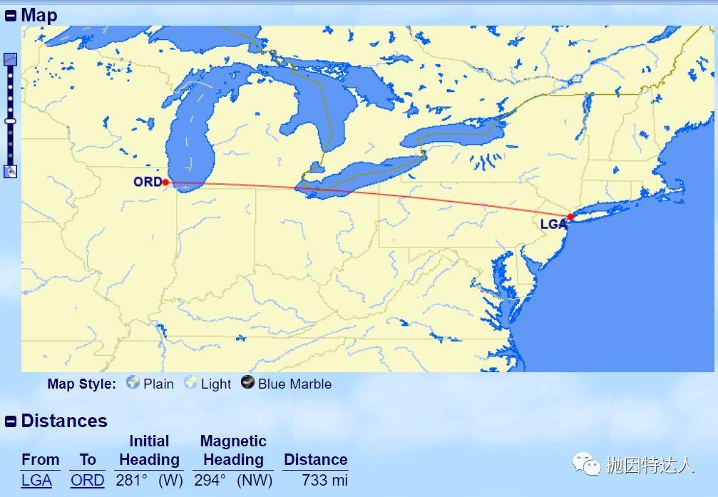 《【活动回来了】免费成为寰宇一家高级会员 - 美国航空向部分用户定向发放会籍挑战》