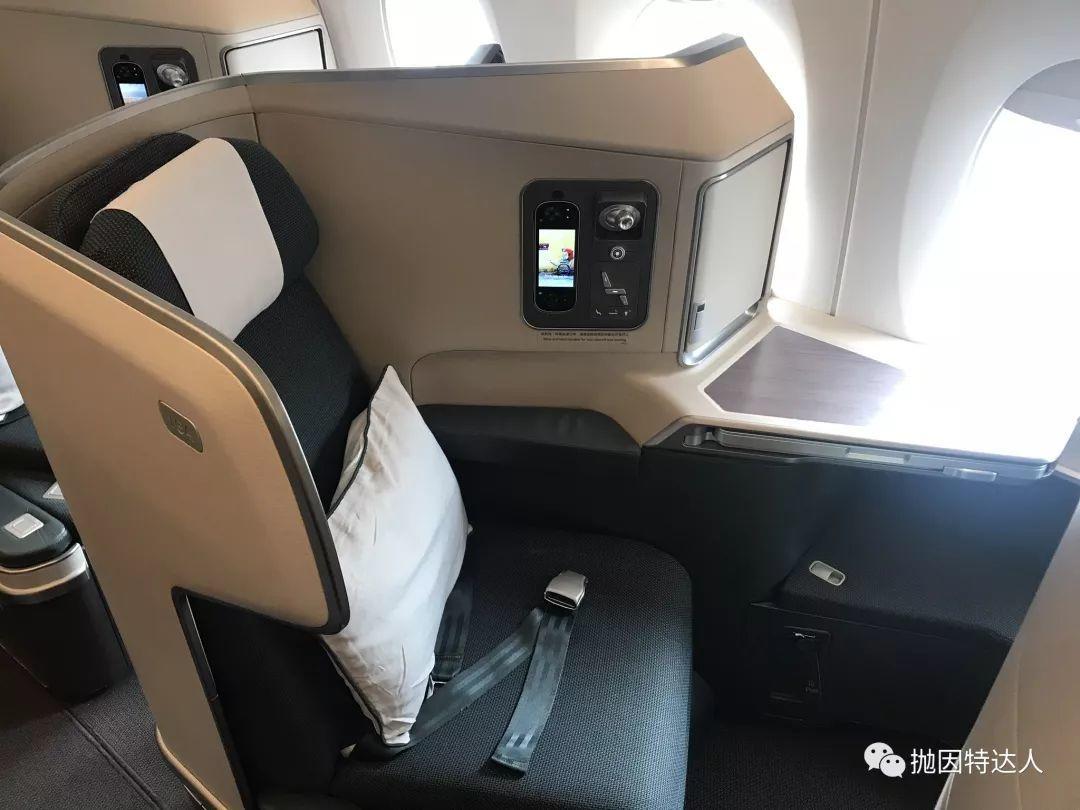 《1000美元中美两舱大促销 —— 阿拉斯加航空里程促销活动(史高优惠促销又回来了)》