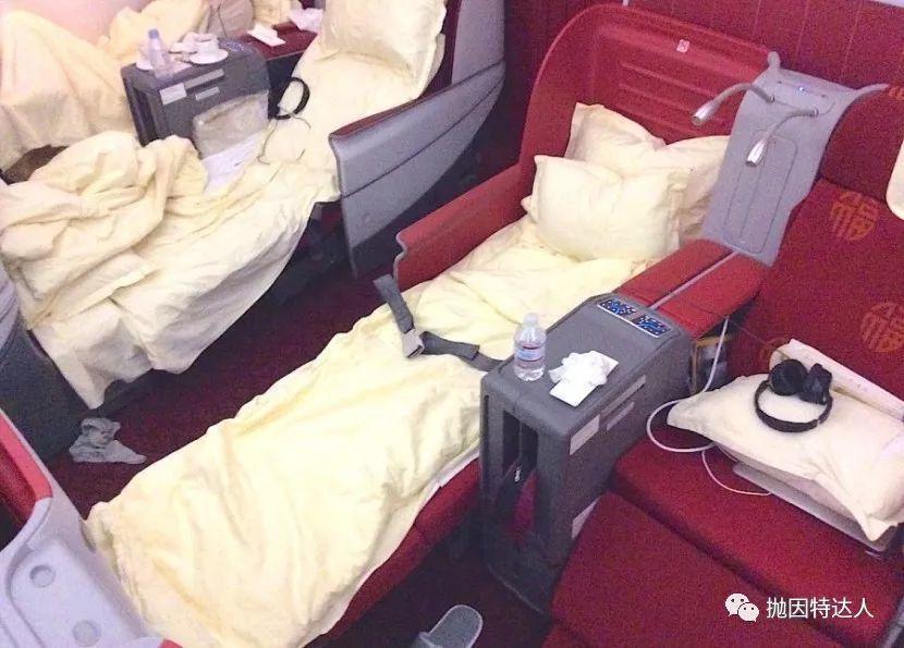 《海量1000美元中美商务舱&头等舱大促销 —— 阿拉斯加航空里程促销活动(史高优惠促销)》