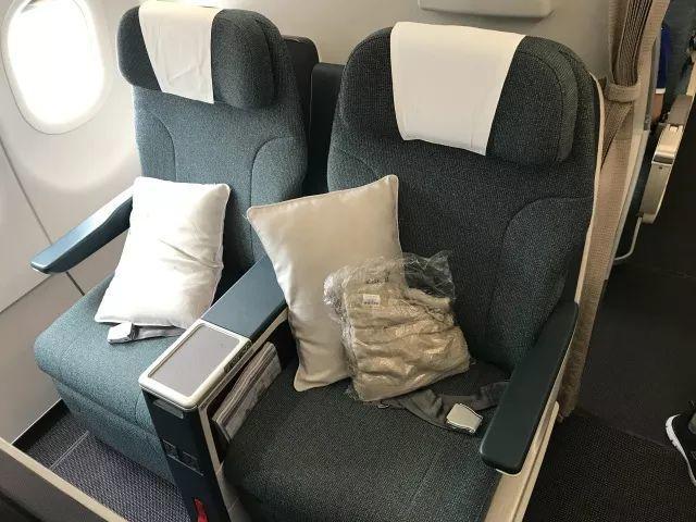 《免费机票短途王 - 英国航空里程指南》