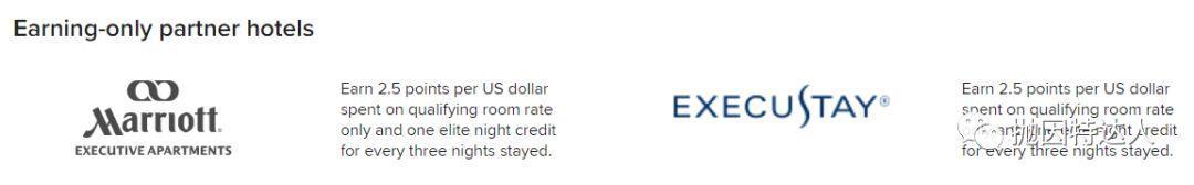 《全球最大酒店体系科普 - 万豪旅享家(Marriott Bonvoy)简介【2019/05更新:万豪和东航合作即将结束】》