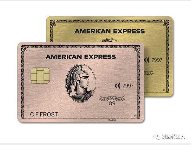 《信用卡小白误区详解:多开通新信用卡真的伤害信用记录吗?》