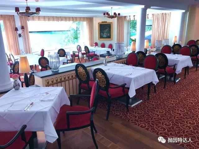 《探索500年历史茜茜公主之家 - 福寿城堡豪华精选酒店(Schloss Fuschl, A Luxury Collection Resort & Spa)入住体验报告》