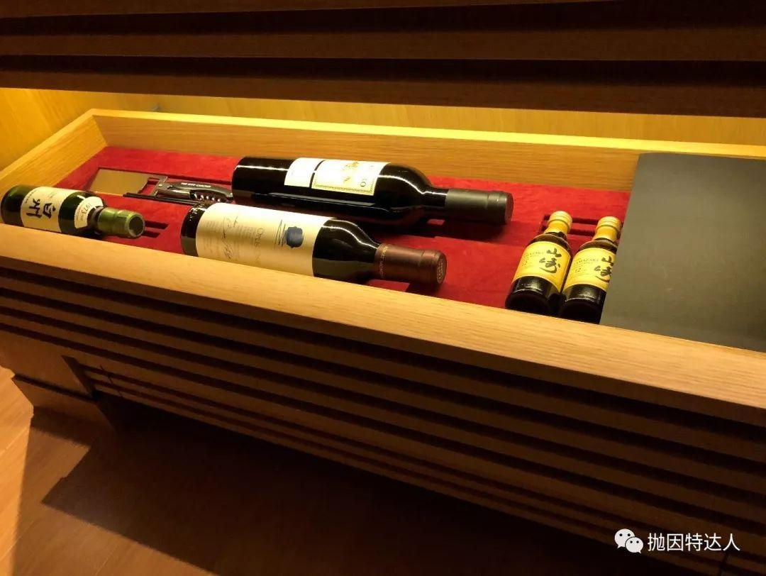 《最强丽思的跨年体验 - 京都丽思卡尔顿酒店入住体验报告》