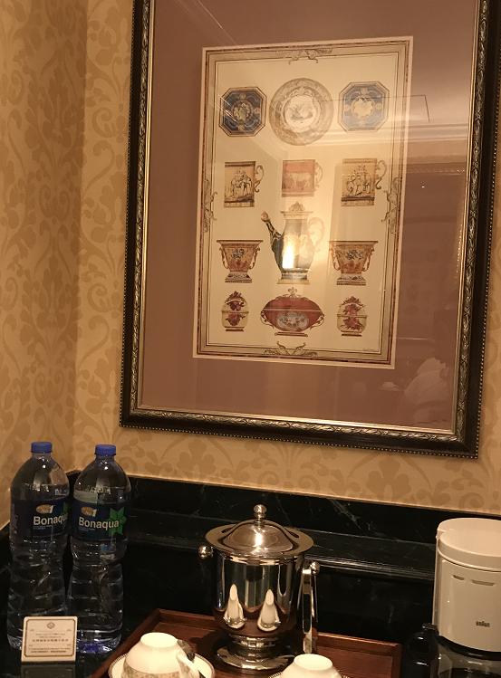 《魔法王国的荣光-香港迪士尼乐园酒店初体验》