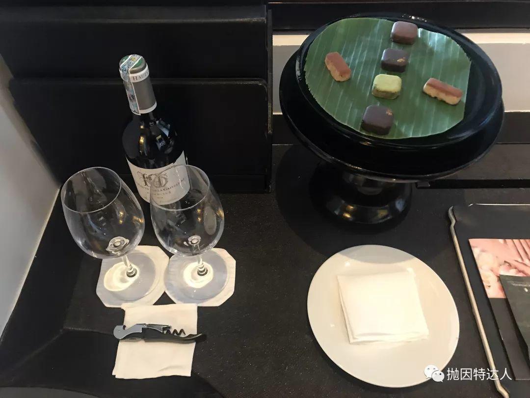 《最有特色洲际度假酒店 - 岘港太阳半岛洲际度假酒店入住体验》