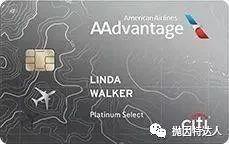 《兑换中美商务舱里程票小补充 - 使用美国航空里程兑换南航商务舱经验&实战》