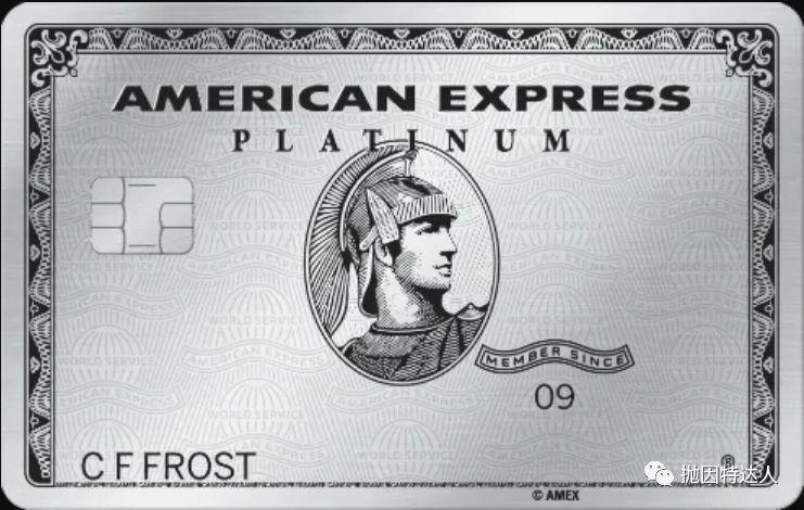 《【福利正式生效】买机票,刷运通 - 运通(Amex)部分信用卡将在2020年开始给持卡人提供旅行延误 / 取消保险福利》