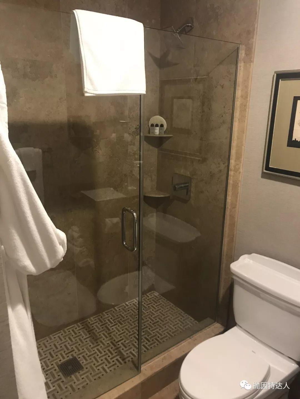 《以总统命名的百年历史酒店 - 圣地亚哥美国格兰特豪华精选酒店入住体验》
