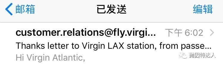 《航班取消了还能顺利回家吗?再记录一个惊心动魄的疫情期间回国经历送给大家》