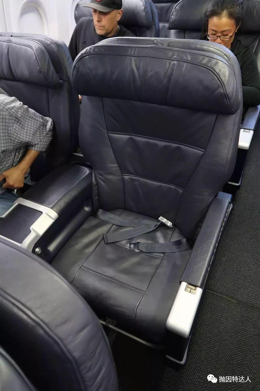 《获取航司高级会籍捷径 - 2021年美联航会籍匹配活动来了》