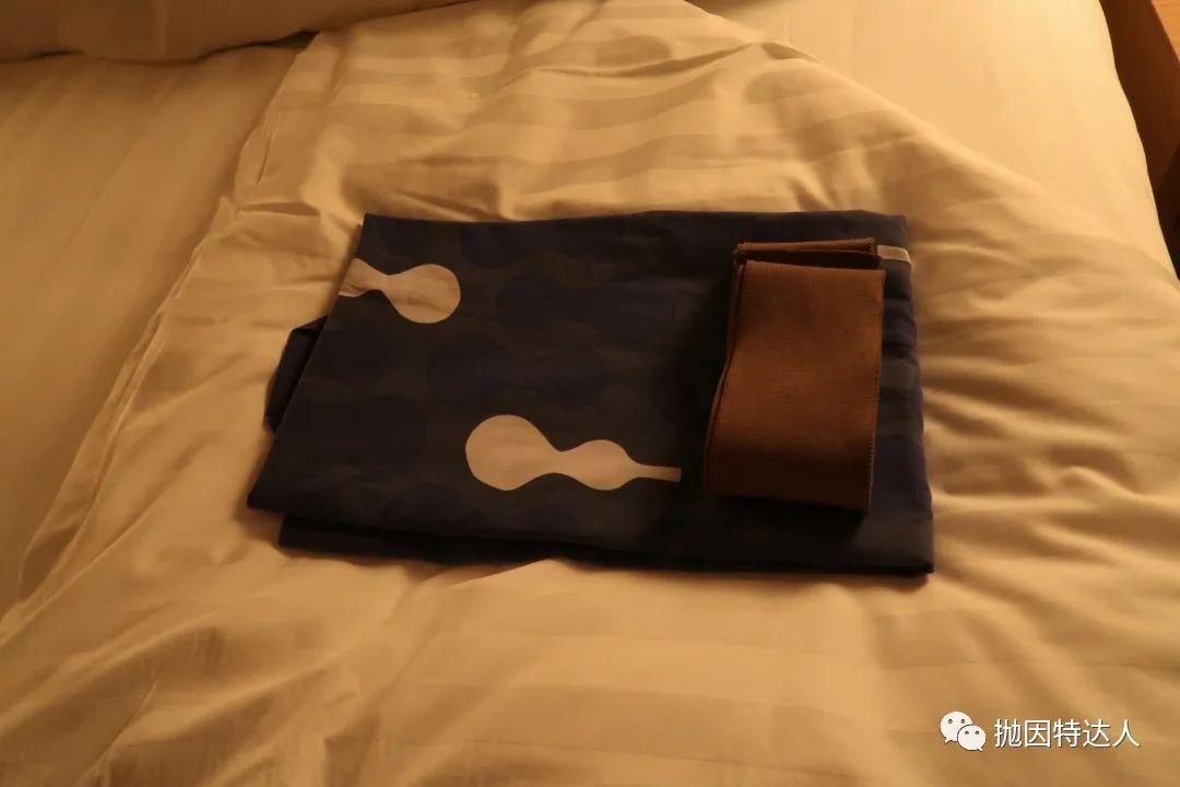 《IHG无限制免房券的绝唱 - 大阪洲际酒店(InterContinental Osaka)入住体验报告》